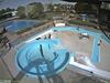 Oktopus-freibad-eroeffnung2017